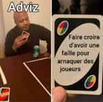adviz.png