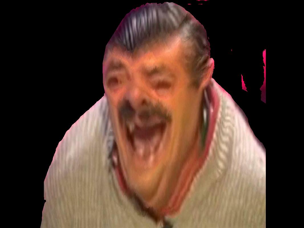 internet-meme-el-risitas-pol-deformed-f7b1779a10d8ade999915132138887c6.png