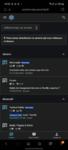 Screenshot_20210502-140336_Samsung Internet.png