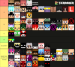 tierlist-pactify-totem-968317-1620481652.png