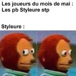 meme Styleure.jpg